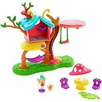Enchantimals домик Бабочек игровой набор Энчантималс, фото 1