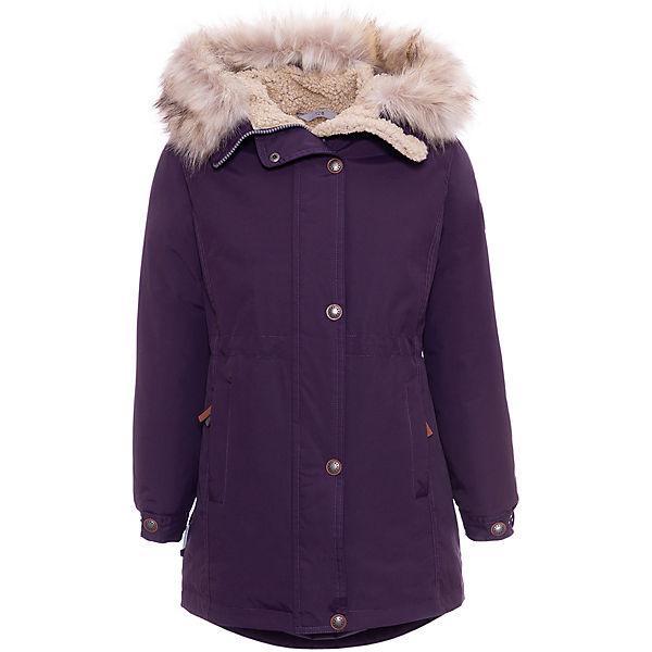 Куртка для девочек TESSA