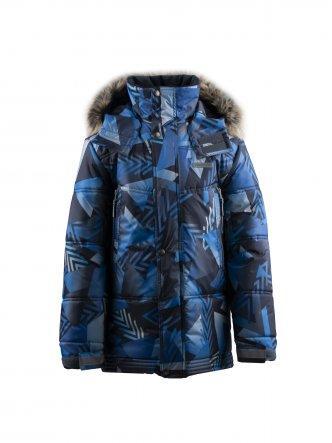 Kуртка для мальчиков SHAUN