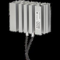 Конвекционный нагреватель SNK 020-00