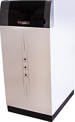 Котел газовый напольный SYNTAZ GBW 16  до 160м²