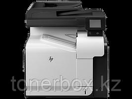 МФУ HP Color LaserJet Pro 500 M570dn