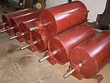 Приводной барабан, фото 2