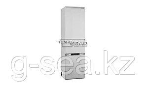 Встр. холодильник Whirlpool  ART-963/A+/NF