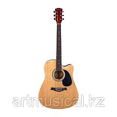 Гитара Adagio MDF-4171 NT