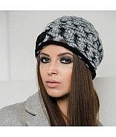 Шапка жен Gulyann Knitwear JULIA