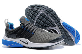 Летние кроссовки Nike Air Presto