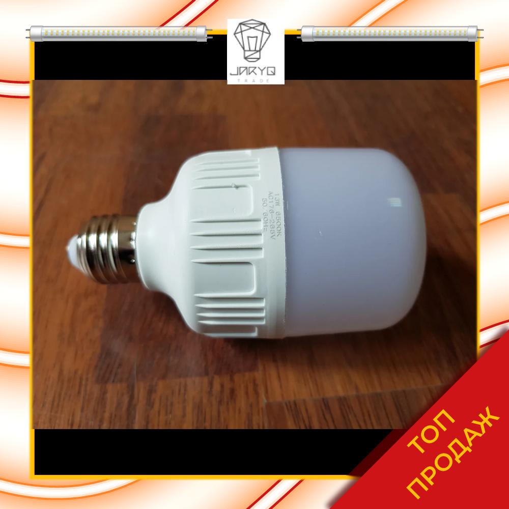 Лампа светодиодная В-18 W, Е-27