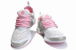 Nike Air Presto  женские летние кроссовки , фото 2