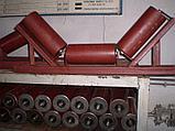 Ролик конвейерный, фото 4
