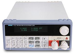 Программируемая электронная нагрузка Matrix PEL-8150