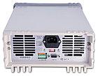 Программируемая электронная нагрузка Matrix PEL-8150, фото 3