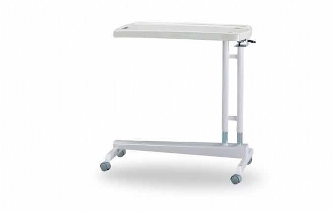 Прикроватный стол, Tilting OBT 160, фото 2
