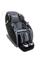 Массажное кресло Casada SkyLiner 2 Black Grey