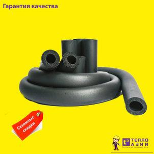 Трубчатая каучуковая изоляция для труб
