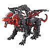 Hasbro Transformers C0934 Трансформеры 5: Турбо Дракон, фото 3