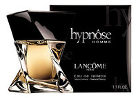 Lancome Hypnose Homme 75