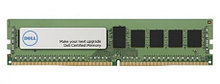 DELL A8711886 Память 8 Gb, RDIMM, 2400 MHz, 1Rx8, Certified Memory Module