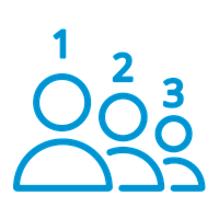 Определение длины очереди от Macroscop