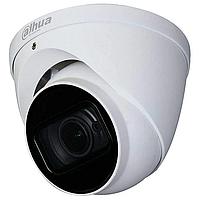 2 Мп «Dahua» камера HAC-HDW1210RP