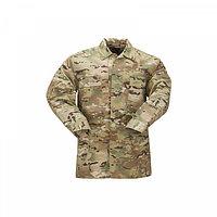 Рубашка 5.11 RIPSTOP TDU L/S
