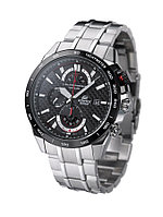 Casio Edifice EFR-520SP-1AVDF