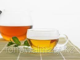 Чай лювэй фохоу fohow  атеросклероз, ожирение, выводит соли, песок, снижает давление, фото 2