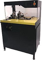 Станок вклейки резинки в обложку ElasticBand-2