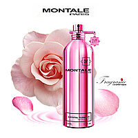 Парфюм Montale Crystal Flowers