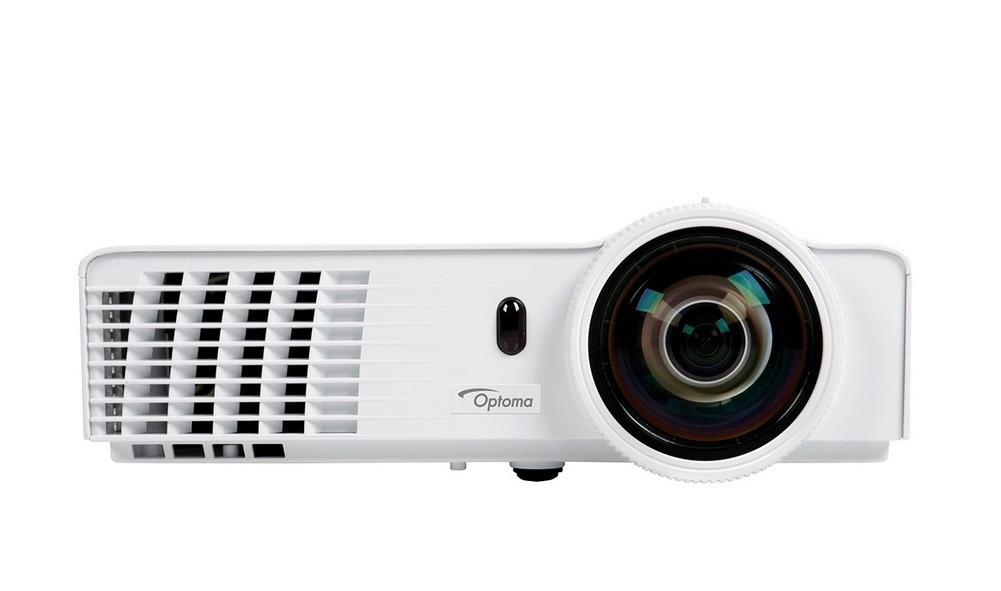 Optoma GT760 - Business Information Technology в Астане
