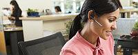 Портфель продуктов Plantronics для Unified Communications сертифицирован для Skype for Business