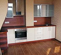 Кухонные гарнитуры  алматы