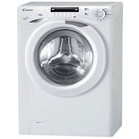 Срочный ремонт стиральных машин