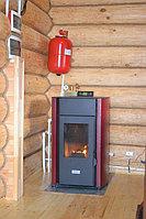 Дешовое Обслуживание газовых котлов и колонок на дому