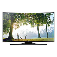 Телевизор 3D LED Smart TV 48/120cm SAMSUNG UE-48H6800AUXKZ.