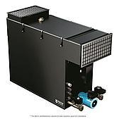 Гидрофильтр Ятаган Safe Fire - 3,0