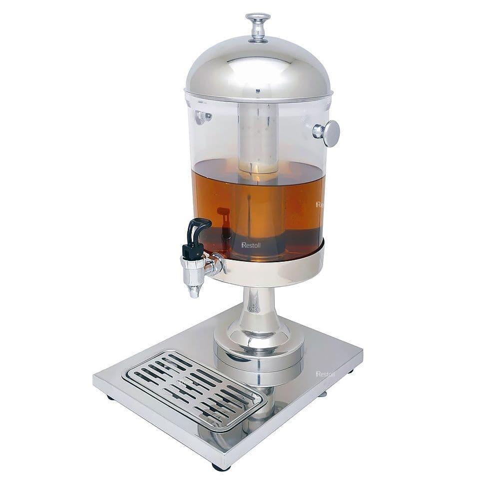 Диспенсер для напитков Gastrorag ZCF301