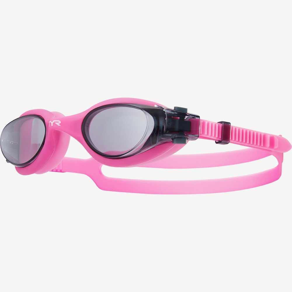 Очки для плавания TYR Vesi Femme 042