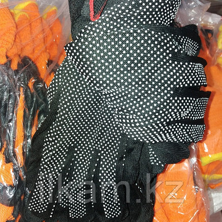 Перчатки рабочие, фото 2
