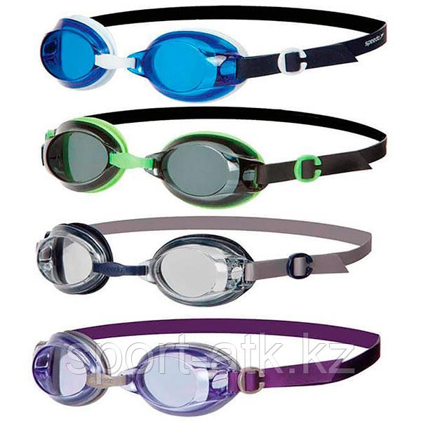 Очки для плавания SPEEDO JET V2