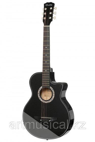 Гитара Cowboy 38BK