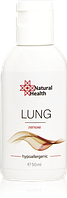 LUNG  (50 МЛ)