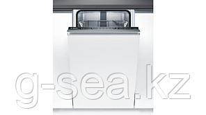 Встраиваемая посудомоечная машина Bosch SPV- 25CX10R