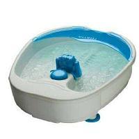 Массажная ванночка для ног Maxwell MW-2451