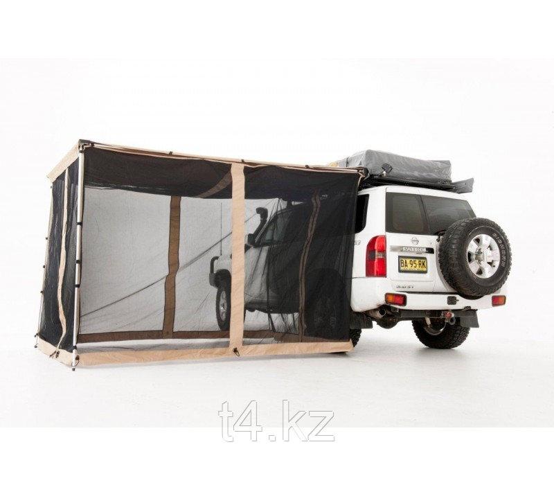 Москитная палатка к тенту - Alaska