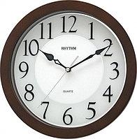Настенные часы Rhytm