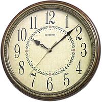 Настенные часы RHYTHM CMG 985 NR 06