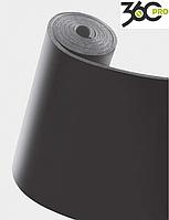 Изоляция рулонная Rizzolli Premium Roll Black G+ALU (клей+фольга) 13 мм*1000 мм