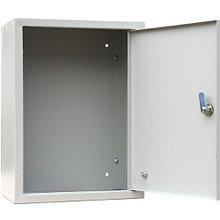 ЩМП-02 - Щит распределительный с монтажной панелью. 300х250х155.