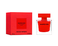 Narciso Rodrigues Rouge 90ml